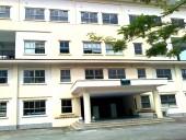 ハノイ日本印学校