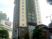 DMC Tower全容2