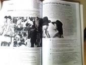 英会話教室の教科書