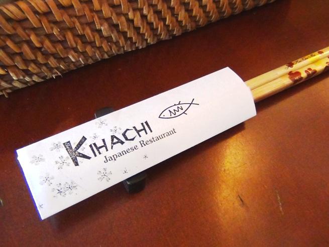 kihachiの親会社はデザイン会社です