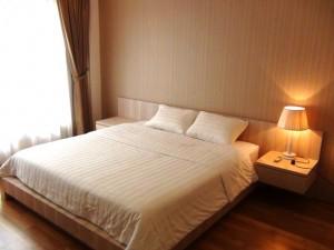 ベッドルーム(1ベッドルーム)