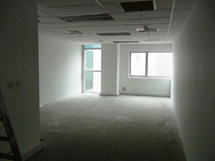 42㎡の小規模オフィスに対応できるスペース