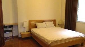 66PHT-ベッドルーム