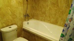 26PHT602-バスルーム