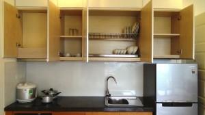 26PHT602-キッチン収納