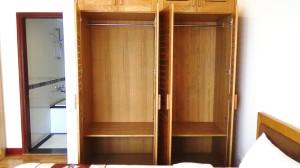301_ベッドルーム収納