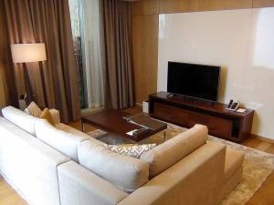 Dタイプのリビングルームの家具