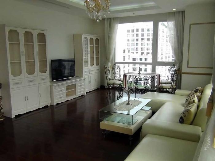 導入されている家具は一流品の品々