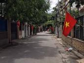 ベトナムの葬式文化は仏教よりも儒教の影響が強いみたいですね