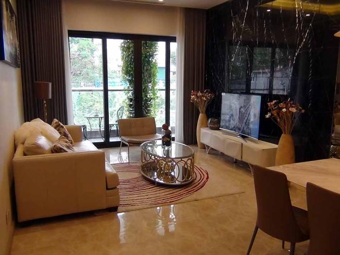 本当のお金持ちは「間取り」だけを買って、自分が使う家具や電化製品は全て自分で揃えるのです