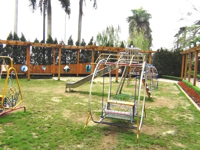 お子様のプレイスペース