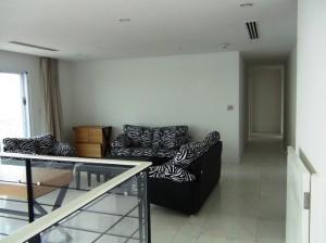 2階の共用スペース