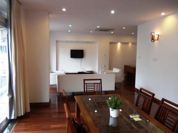 「居室空間の広さ」にこだわる方にはもってこいのアパートです