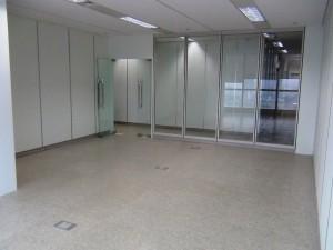 小規模オフィスに対応したオフィススペース