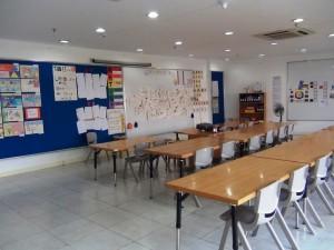 芸術(美術)教室