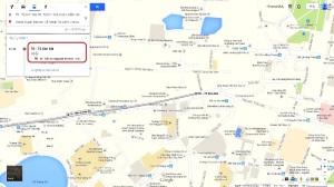 地図-プレビュー2