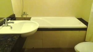 66PHT-バスルーム