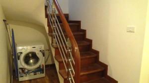 saka-階段