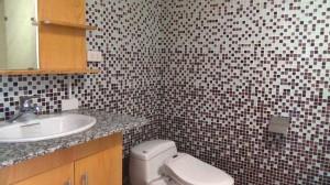 6Fトイレ