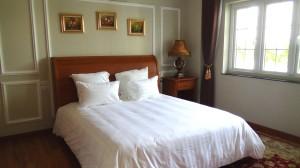 701_ベッドルーム