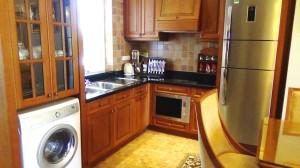 801_キッチン