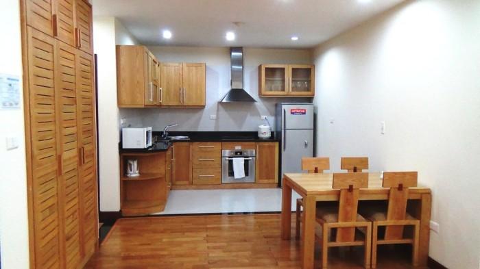 big_キッチン