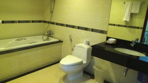 big_バスルーム