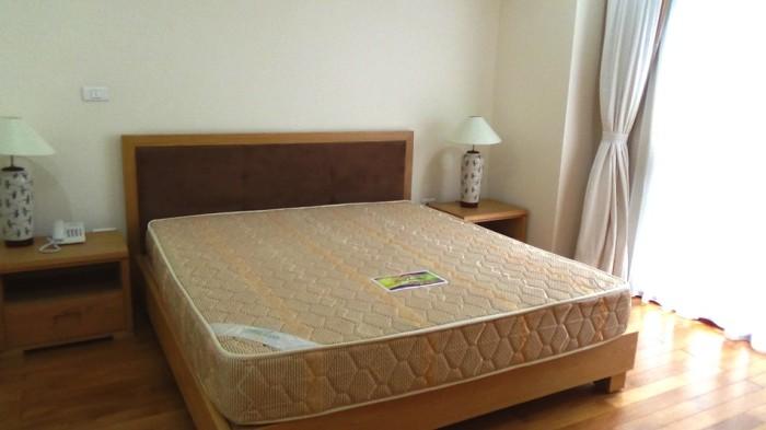 big_ベッドルーム