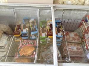 冷凍食品1