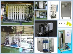 「日本製の蛇口取り付け型浄水器」がベトナムで手に入ります!