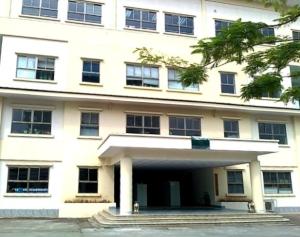 ハノイ日本人学校