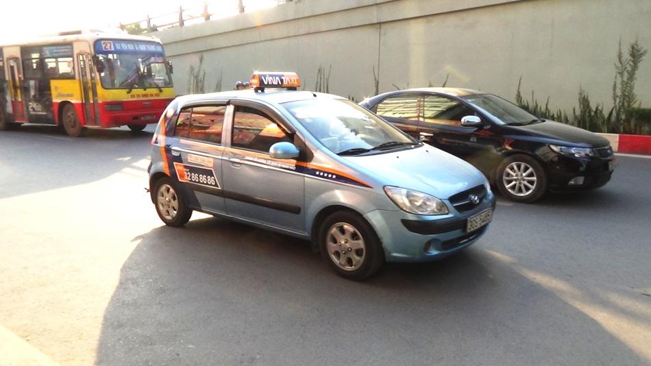 ビナタクシー