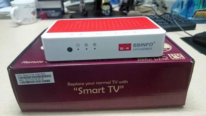 「途切れないネットテレビ」BBMAX、その早さの秘密とは