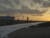 5ヶ月ぶりにハノイへ戻ります